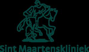 Sint. Maartenskliniek Nijmegen